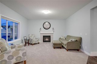 Photo 16: 117 Kinniburgh Way: Chestermere Detached for sale : MLS®# C4301536