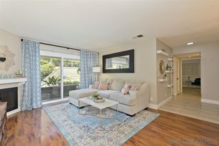 Main Photo: SAN DIEGO Condo for sale : 2 bedrooms : 6737 Friars Rd #167