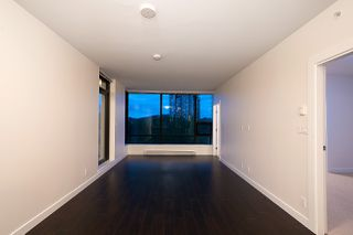 "Photo 4: 1002 301 CAPILANO Road in Port Moody: Port Moody Centre Condo for sale in ""The Residences at Suter Brook"" : MLS®# R2468110"