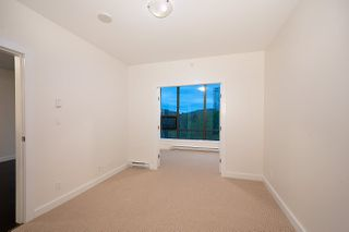 "Photo 13: 1002 301 CAPILANO Road in Port Moody: Port Moody Centre Condo for sale in ""The Residences at Suter Brook"" : MLS®# R2468110"