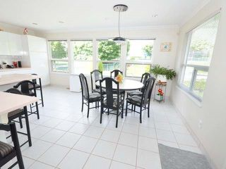 Photo 10: 7278 ELMHURST Drive in Vancouver: Fraserview VE House for sale (Vancouver East)  : MLS®# R2469919