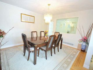 Photo 4: 7278 ELMHURST Drive in Vancouver: Fraserview VE House for sale (Vancouver East)  : MLS®# R2469919