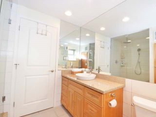 Photo 22: 7278 ELMHURST Drive in Vancouver: Fraserview VE House for sale (Vancouver East)  : MLS®# R2469919
