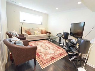 Photo 21: 7278 ELMHURST Drive in Vancouver: Fraserview VE House for sale (Vancouver East)  : MLS®# R2469919