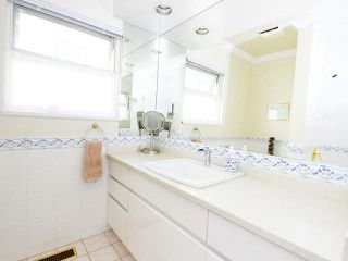 Photo 16: 7278 ELMHURST Drive in Vancouver: Fraserview VE House for sale (Vancouver East)  : MLS®# R2469919