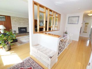 Photo 19: 7278 ELMHURST Drive in Vancouver: Fraserview VE House for sale (Vancouver East)  : MLS®# R2469919