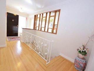 Photo 20: 7278 ELMHURST Drive in Vancouver: Fraserview VE House for sale (Vancouver East)  : MLS®# R2469919