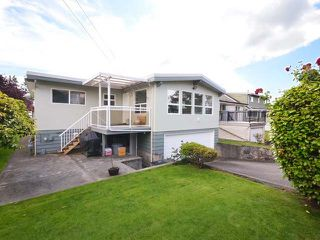 Photo 24: 7278 ELMHURST Drive in Vancouver: Fraserview VE House for sale (Vancouver East)  : MLS®# R2469919