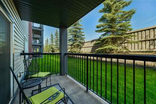 Photo 10: 112 646 MCALLISTER Loop in Edmonton: Zone 55 Condo for sale : MLS®# E4205245