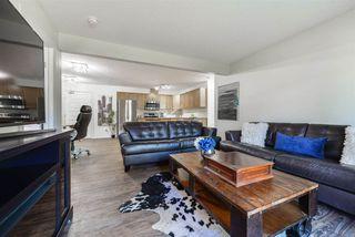 Photo 9: 112 646 MCALLISTER Loop in Edmonton: Zone 55 Condo for sale : MLS®# E4205245
