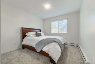 Photo 18: 112 646 MCALLISTER Loop in Edmonton: Zone 55 Condo for sale : MLS®# E4205245