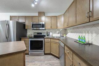 Photo 6: 112 646 MCALLISTER Loop in Edmonton: Zone 55 Condo for sale : MLS®# E4205245