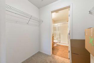 Photo 15: 112 646 MCALLISTER Loop in Edmonton: Zone 55 Condo for sale : MLS®# E4205245