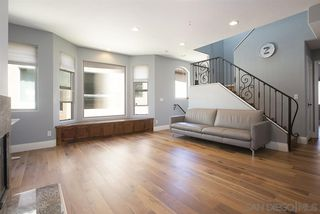 Photo 5: HILLCREST Townhome for sale : 3 bedrooms : 4227 5th Ave in San Diego