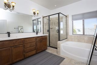 Photo 19: HILLCREST Townhome for sale : 3 bedrooms : 4227 5th Ave in San Diego
