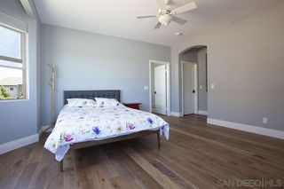Photo 18: HILLCREST Townhome for sale : 3 bedrooms : 4227 5th Ave in San Diego