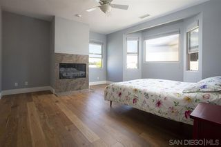 Photo 17: HILLCREST Townhome for sale : 3 bedrooms : 4227 5th Ave in San Diego