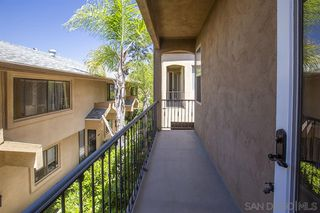 Photo 22: HILLCREST Townhome for sale : 3 bedrooms : 4227 5th Ave in San Diego