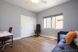 Photo 16: HILLCREST Townhome for sale : 3 bedrooms : 4227 5th Ave in San Diego