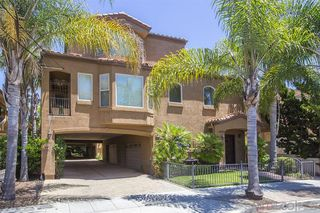 Photo 24: HILLCREST Townhome for sale : 3 bedrooms : 4227 5th Ave in San Diego