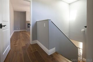 Photo 15: HILLCREST Townhome for sale : 3 bedrooms : 4227 5th Ave in San Diego