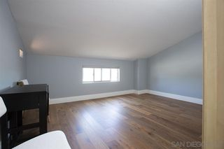 Photo 21: HILLCREST Townhome for sale : 3 bedrooms : 4227 5th Ave in San Diego