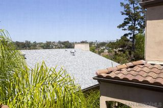 Photo 23: HILLCREST Townhome for sale : 3 bedrooms : 4227 5th Ave in San Diego