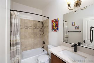 Photo 13: HILLCREST Townhome for sale : 3 bedrooms : 4227 5th Ave in San Diego
