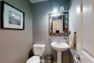 Photo 2: 5318 61 Street: Beaumont House for sale : MLS®# E4207129