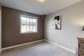 Photo 16: 5318 61 Street: Beaumont House for sale : MLS®# E4207129