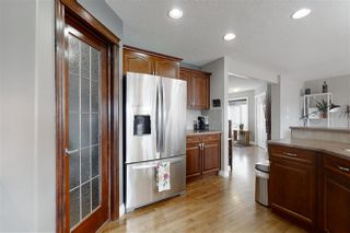 Photo 7: 5318 61 Street: Beaumont House for sale : MLS®# E4207129