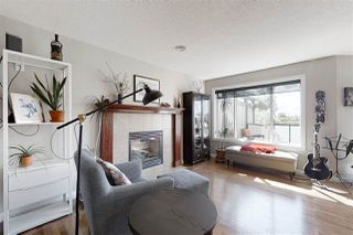 Photo 3: 5318 61 Street: Beaumont House for sale : MLS®# E4207129