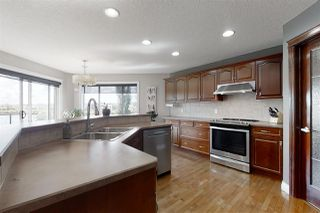 Photo 9: 5318 61 Street: Beaumont House for sale : MLS®# E4207129