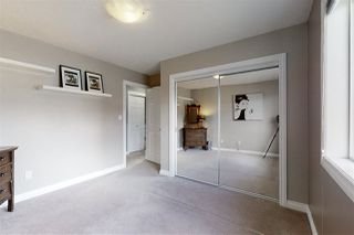 Photo 17: 5318 61 Street: Beaumont House for sale : MLS®# E4207129
