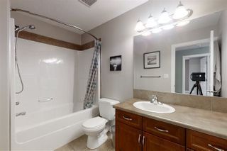 Photo 20: 5318 61 Street: Beaumont House for sale : MLS®# E4207129