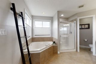 Photo 14: 5318 61 Street: Beaumont House for sale : MLS®# E4207129