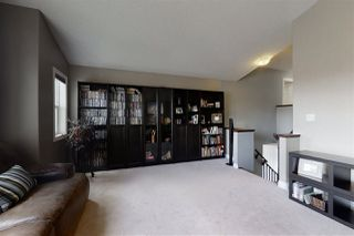 Photo 11: 5318 61 Street: Beaumont House for sale : MLS®# E4207129