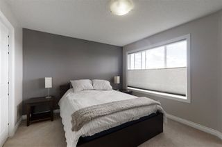 Photo 12: 5318 61 Street: Beaumont House for sale : MLS®# E4207129
