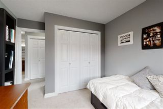 Photo 19: 5318 61 Street: Beaumont House for sale : MLS®# E4207129