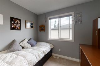 Photo 18: 5318 61 Street: Beaumont House for sale : MLS®# E4207129