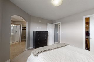 Photo 13: 5318 61 Street: Beaumont House for sale : MLS®# E4207129