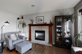 Photo 4: 5318 61 Street: Beaumont House for sale : MLS®# E4207129