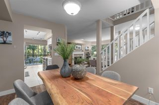 "Photo 11: 49 103 PARKSIDE Drive in Port Moody: Heritage Mountain Townhouse for sale in ""Treetops"" : MLS®# R2481652"