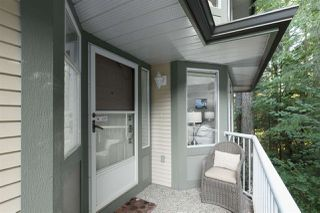 "Photo 4: 49 103 PARKSIDE Drive in Port Moody: Heritage Mountain Townhouse for sale in ""Treetops"" : MLS®# R2481652"