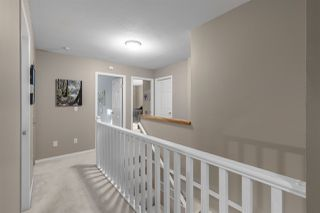 "Photo 14: 49 103 PARKSIDE Drive in Port Moody: Heritage Mountain Townhouse for sale in ""Treetops"" : MLS®# R2481652"