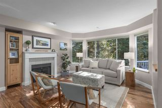 "Photo 6: 49 103 PARKSIDE Drive in Port Moody: Heritage Mountain Townhouse for sale in ""Treetops"" : MLS®# R2481652"