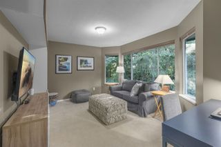 "Photo 15: 49 103 PARKSIDE Drive in Port Moody: Heritage Mountain Townhouse for sale in ""Treetops"" : MLS®# R2481652"