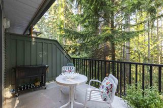 "Photo 27: 49 103 PARKSIDE Drive in Port Moody: Heritage Mountain Townhouse for sale in ""Treetops"" : MLS®# R2481652"