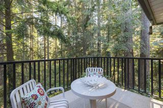 "Photo 26: 49 103 PARKSIDE Drive in Port Moody: Heritage Mountain Townhouse for sale in ""Treetops"" : MLS®# R2481652"