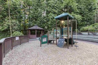 "Photo 28: 49 103 PARKSIDE Drive in Port Moody: Heritage Mountain Townhouse for sale in ""Treetops"" : MLS®# R2481652"